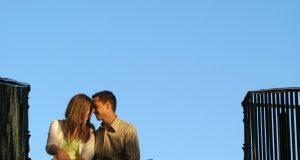 5 beste tips om een vrouw of man te versieren
